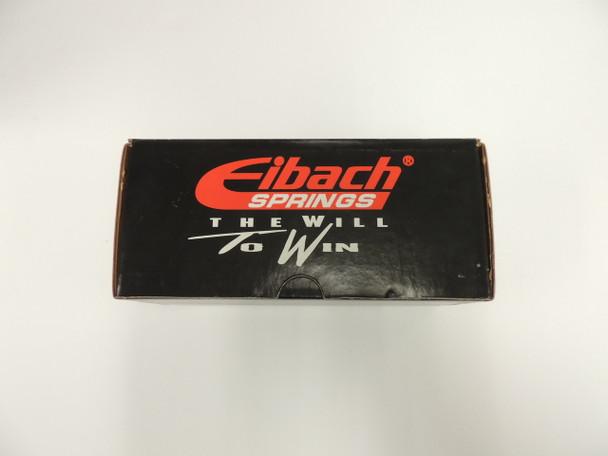 """Eibach Spring 9"""" 225ID 500lbs"""