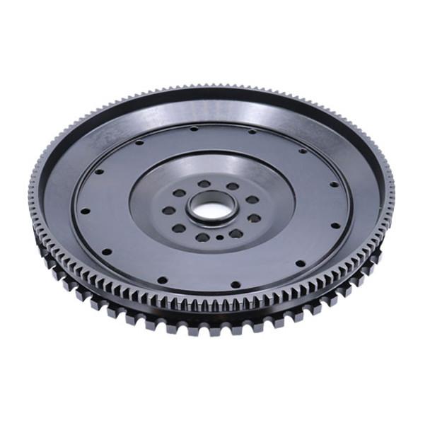 """Tilton Light Weight 7.25"""" Flywheel for Porsche"""