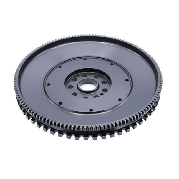 """Tilton Light Weigth 5.5"""" Flywheel for Porsche"""