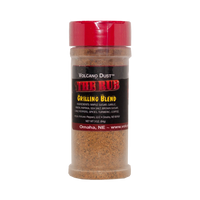 The Rub - 3 oz