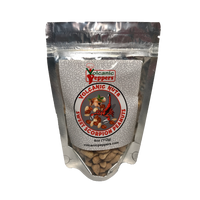 Sweet Scorpion Peanuts
