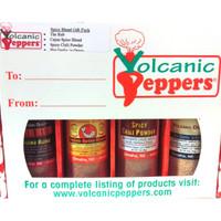 Spice Blend Gift Box