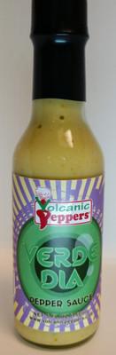Verde Dia Sauce