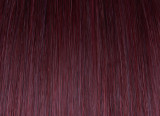 Great Lengths Colour Blocking 33/32, Single Strand Hair Extensions