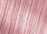 101 Pastel Pink