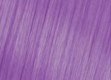 103 Pastel Lilac