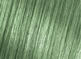 106 Pastel Green