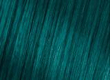 107 Turquoise