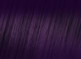 115 Crazy Purple