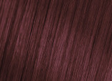 119 Jewel Red