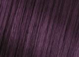 122 Jewel Purple