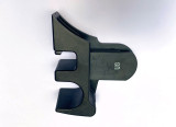 Great Lengths ULT 5000 Touch Tweezer Holder