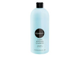 Great Lengths Clean Remover Shampoo, pre-application shampoo, deep cleansing shampoo, removes oil and silicones from hair prior to application.