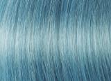 102 Pastel Blue