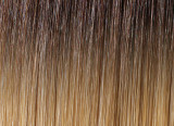 Great Lengths Colour Blocking 03/84, hair extensions