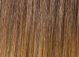 Great Lengths Colour Blocking 08/24, Single Strand Hair Extensions