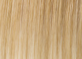 Great Lengths Colour Blocking 09/10, Single Strand Hair Extensions