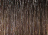 Great Lengths Colour Blocking 1B/03, hair extensions