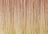 Great Lengths Colour Blocking 63/23, Single Strand Hair Extensions