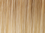 Great Lengths Colour Blocking  84/10, Single Strand Hair Extensions