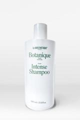 Intense Shampoo PF 1000ml