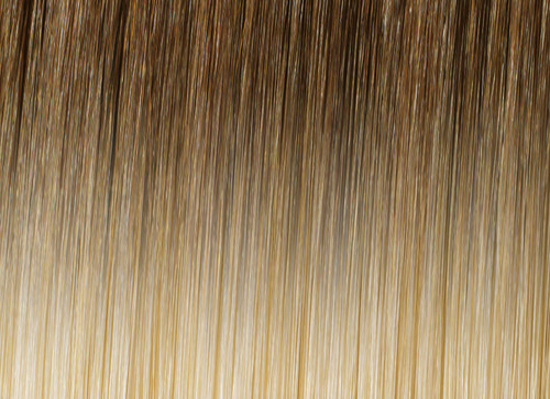Great Lengths Colour Blocking 64/23, GLTapes Hair Extensions