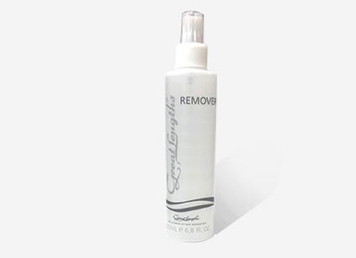 Remover Spray