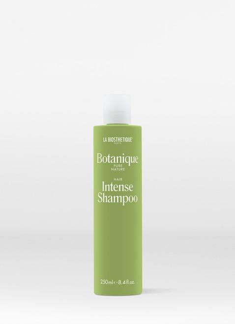 Intense Shampoo RT 250ml