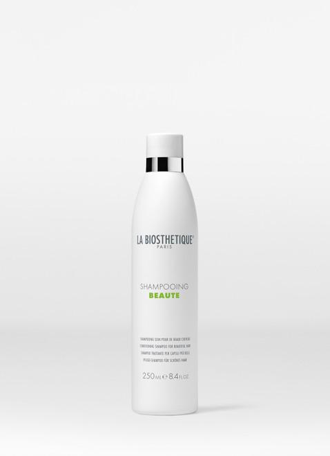 Shampoo Beaute 250ML