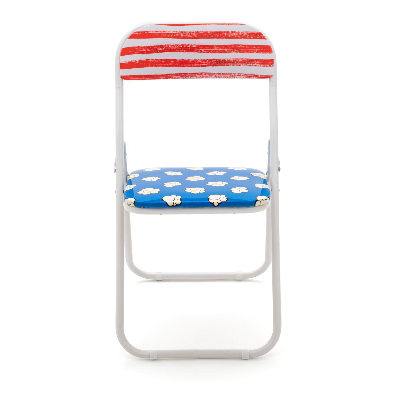Fantastic Popcorn Folding Chair Machost Co Dining Chair Design Ideas Machostcouk
