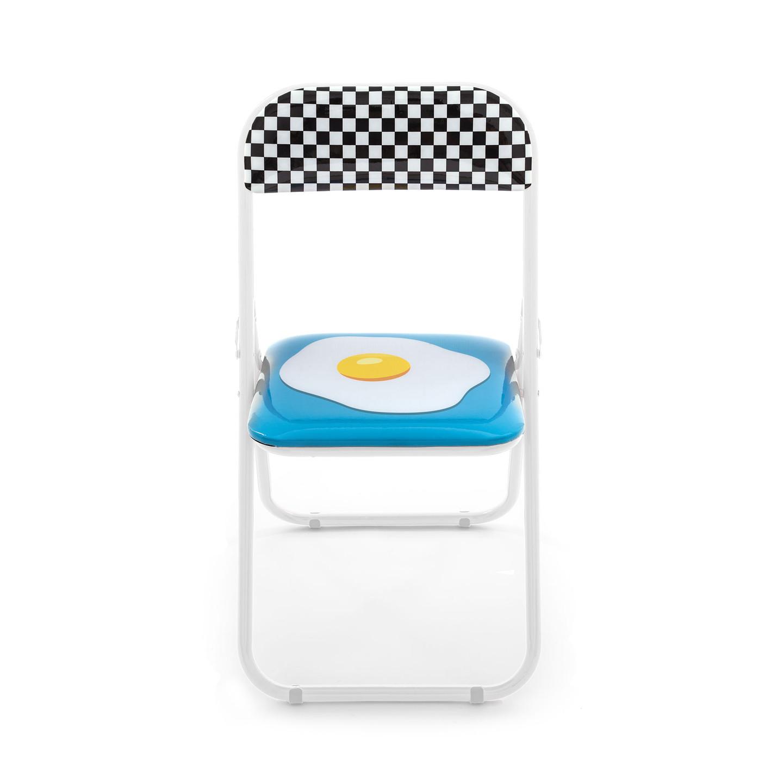 Strange Egg Folding Chair Machost Co Dining Chair Design Ideas Machostcouk