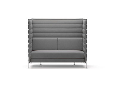 Marvelous Alcove Two Seat Sofa Forskolin Free Trial Chair Design Images Forskolin Free Trialorg