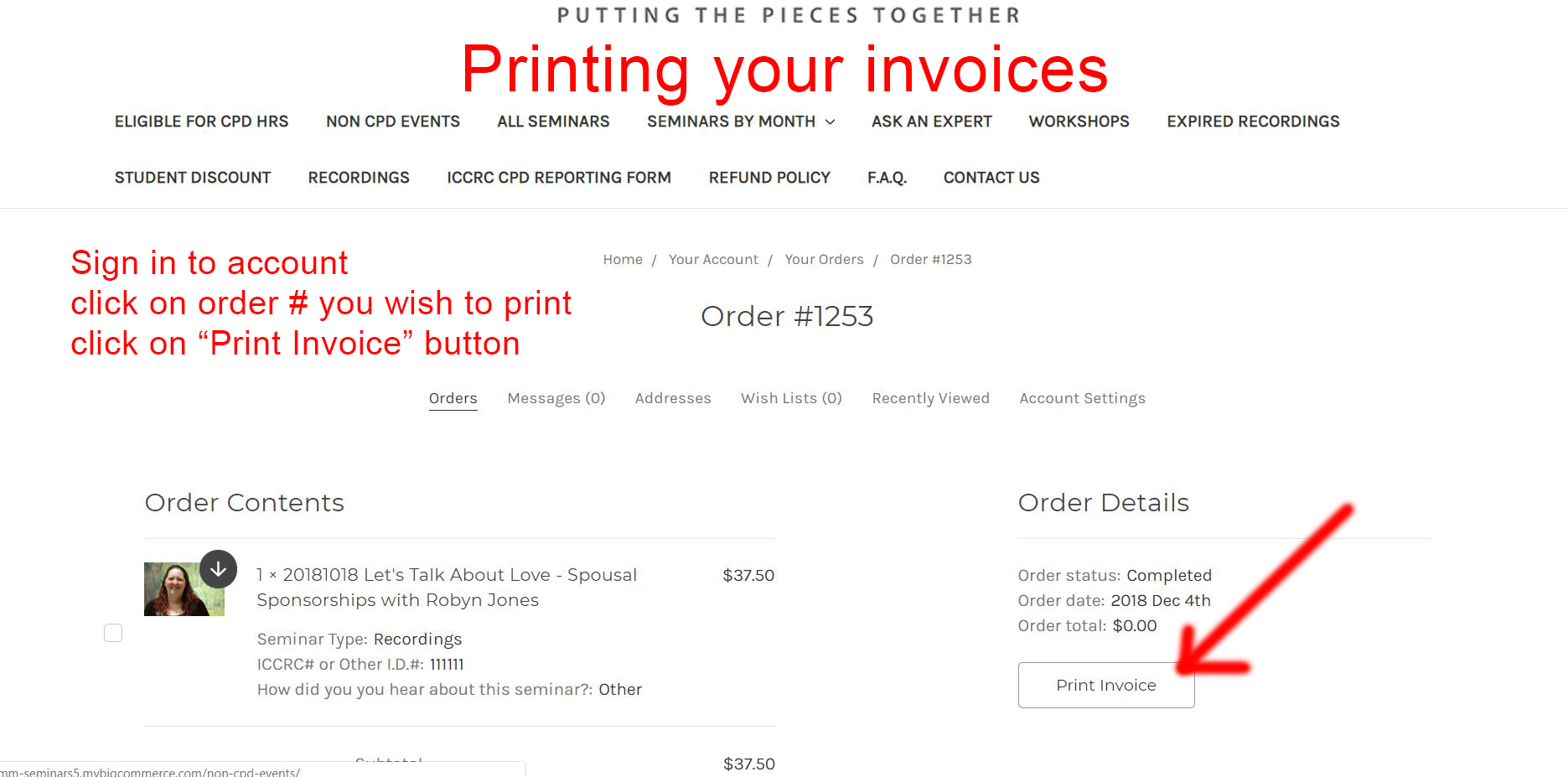 how-to-print-you-invoices.jpg