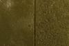 170 Moss Green Classic - CUSTOM COLOR