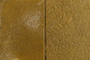 200 Yellow Ochre Classic - CUSTOM COLOR