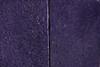 425 Pearl Purple