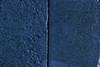 430 Pearl Blue