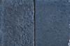 463 Iridescent Blue