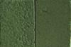 465 Iridescent Green
