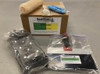 Tool Kit For SCR1600 and SGR1600