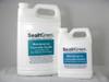 SealGreen Maintenance Concrete Sealer
