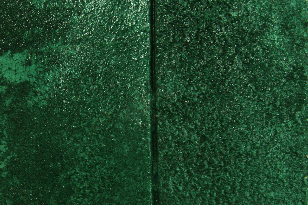 920 Deep Aqua Green Bright Lights