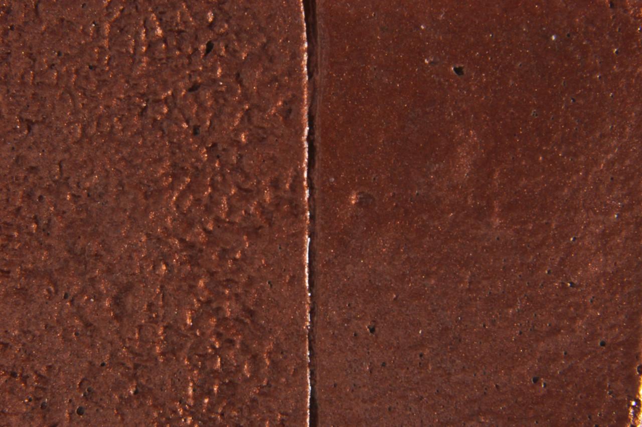 415 Metallic Copper