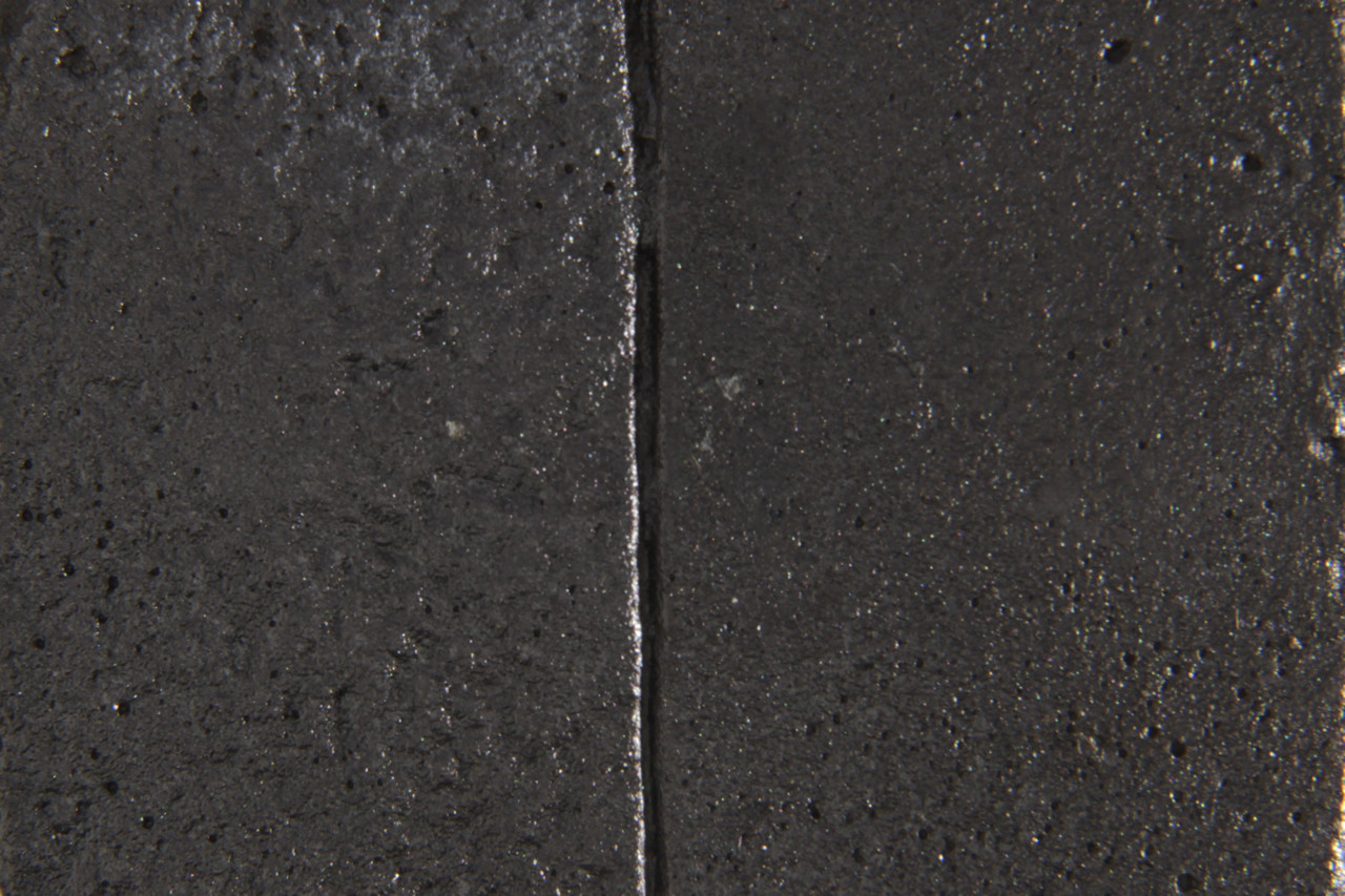 418 Pearl Olive Black