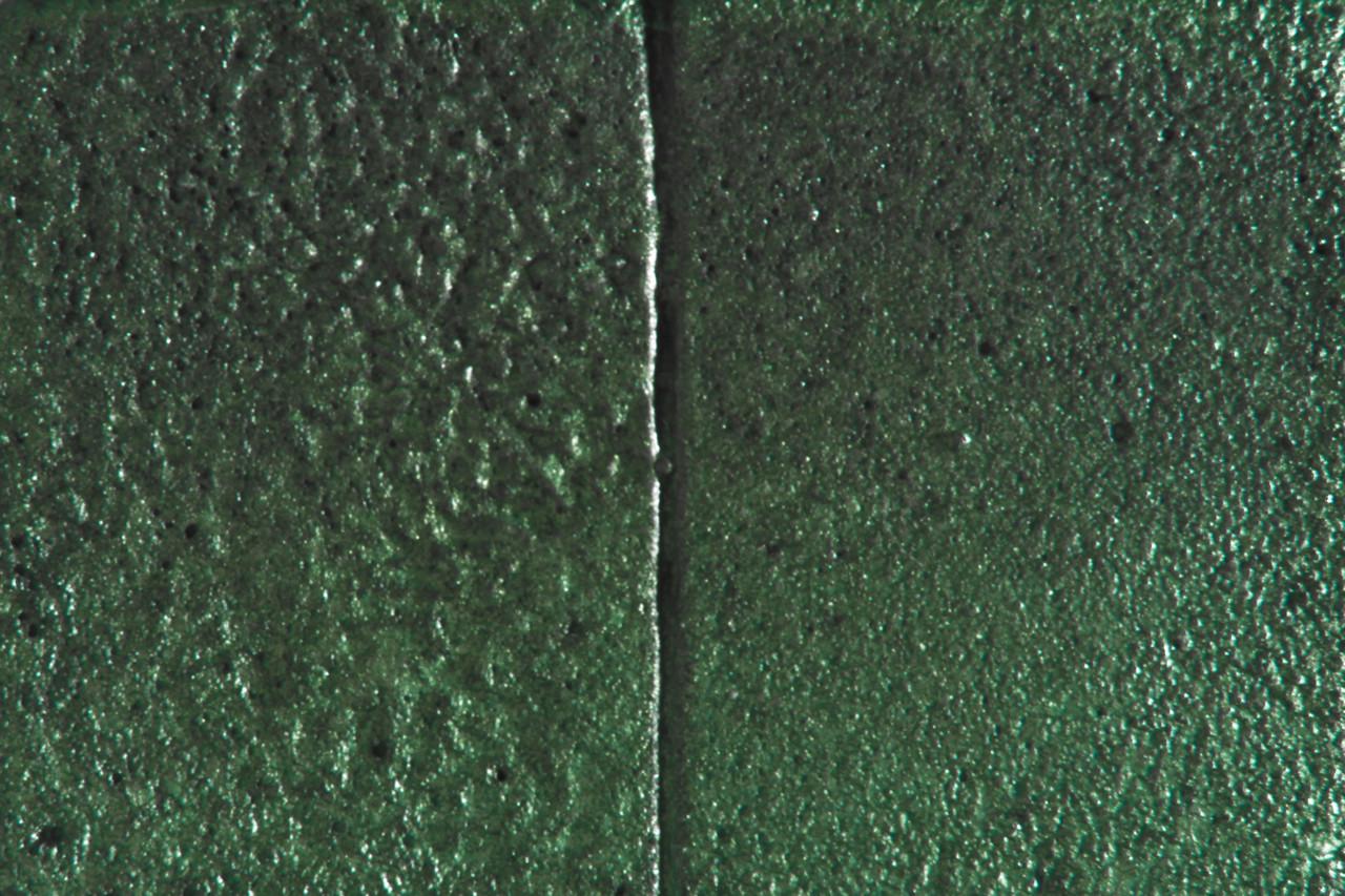 480 Flip/Flop Blue-Green