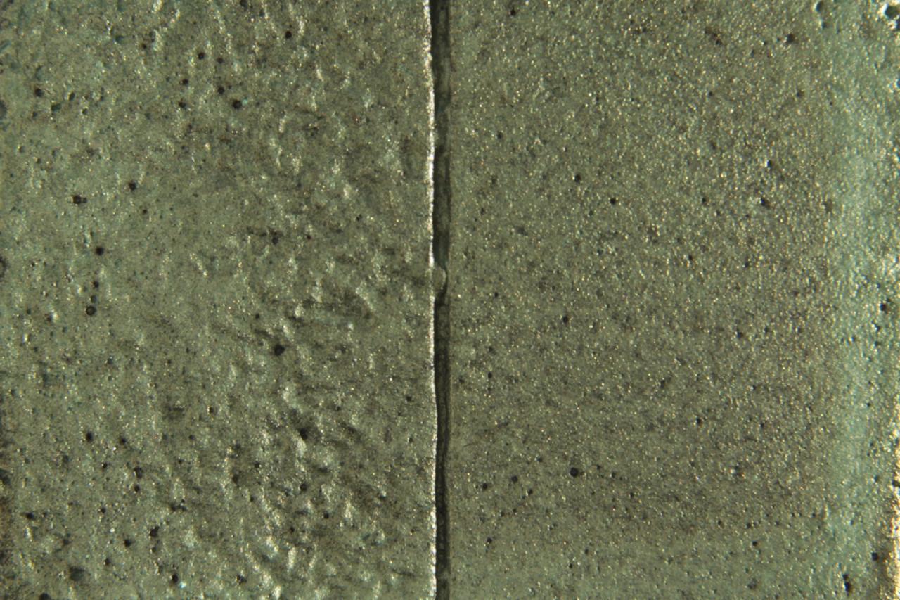 485 Flip/Flop Gold-Green