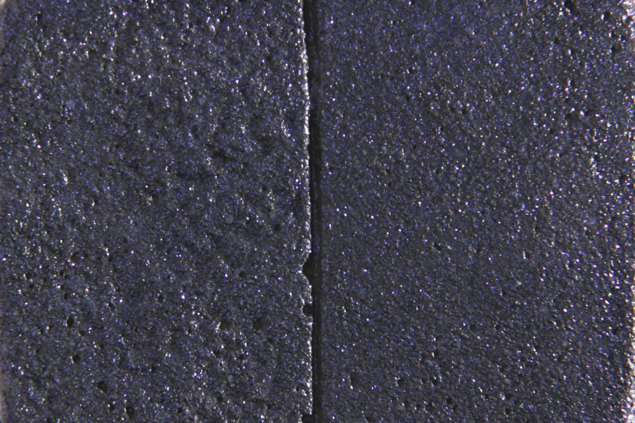 540 Sparkle Violet