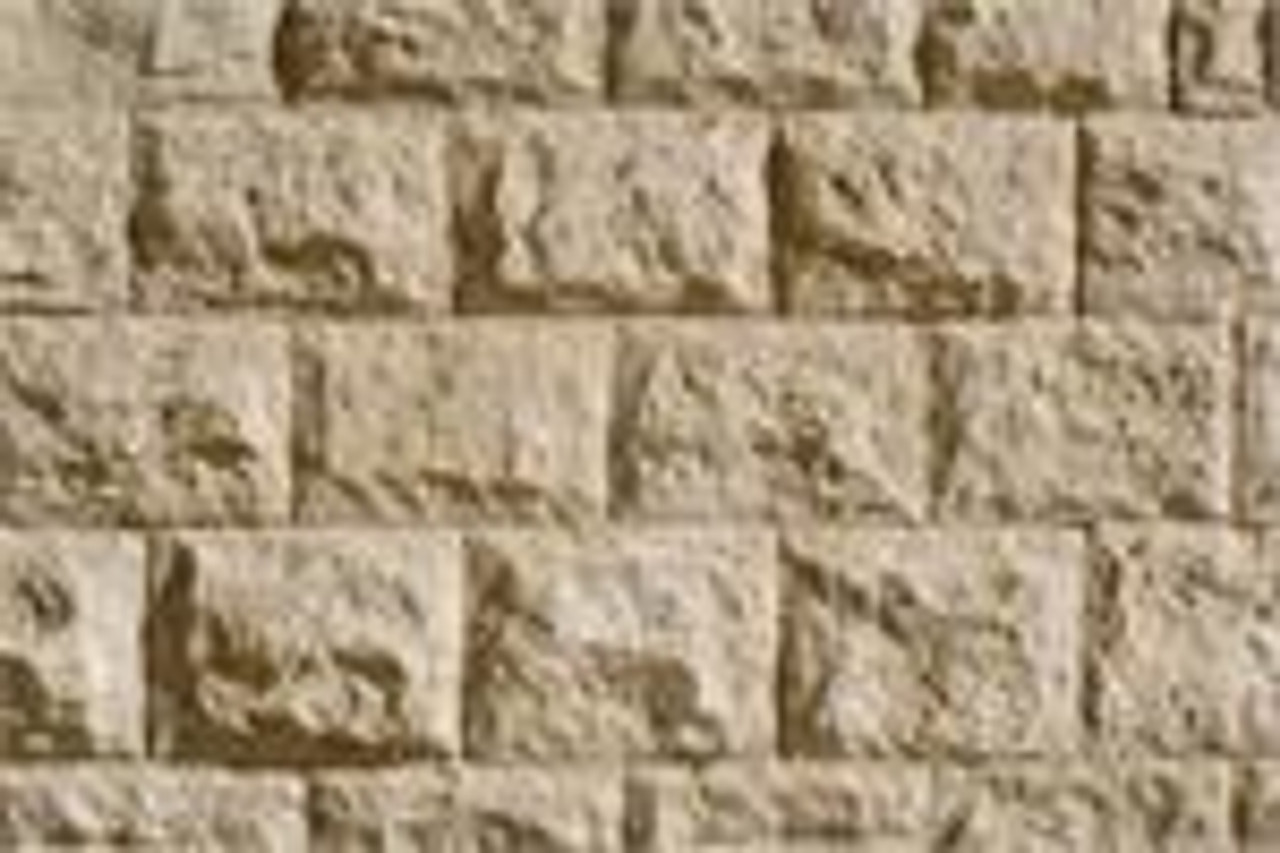 SealGreen Brick and Stone seals many porous stones like Lime Stone