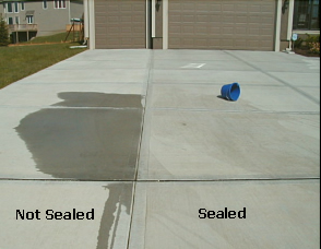 before-and-after-sealed-driveway.jpg