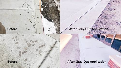before-and-after-sidewalk-g1-500-72pix.jpg